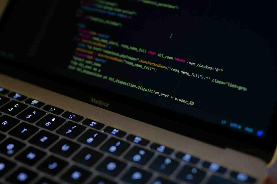 Comment héberger un site web chez soi ?