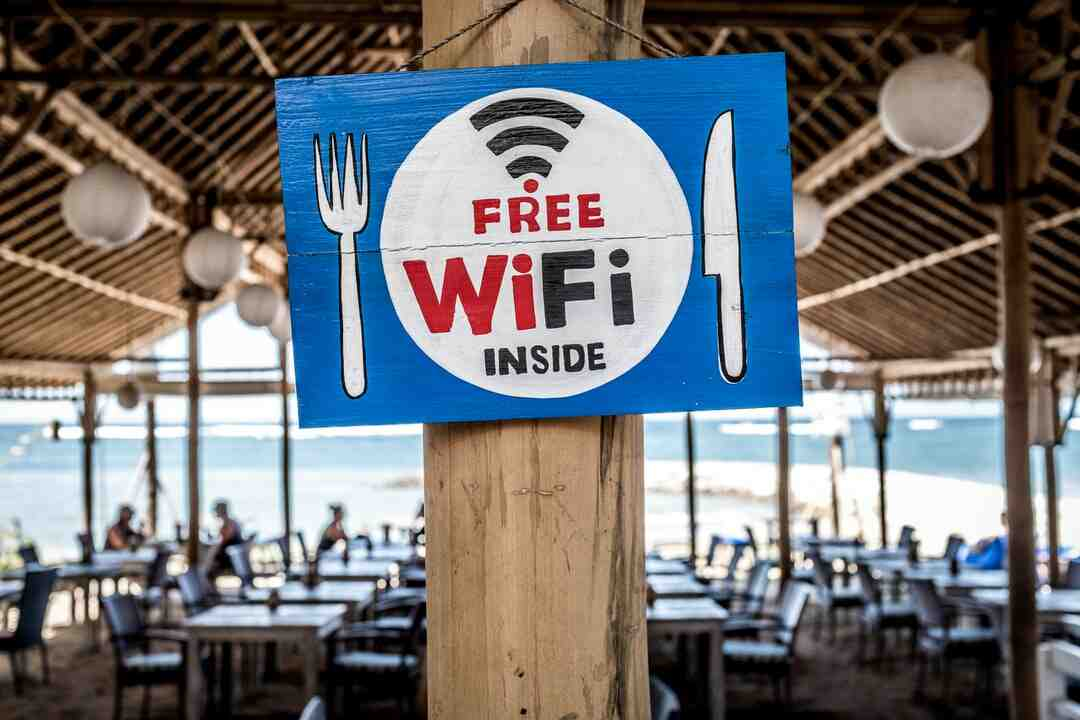 Comment configurer repeteur wifi netgear