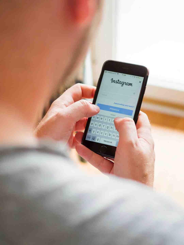 Comment faire du marketing sur instagram