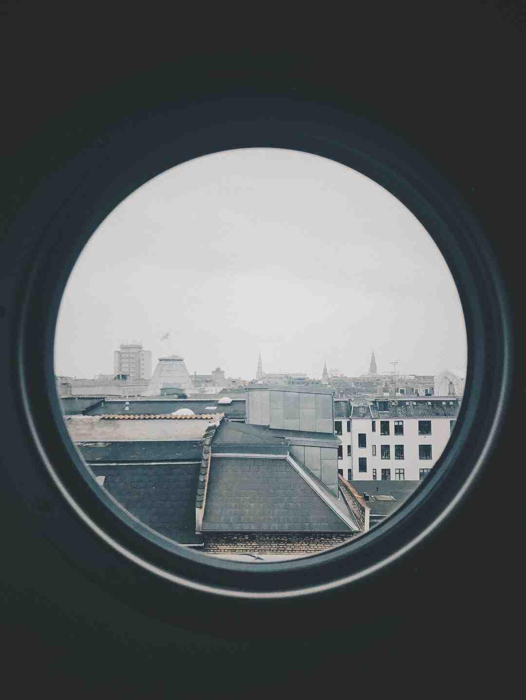 Comment joindre windows par telephone