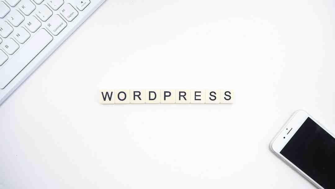 Comment récupérer un fichier supprimé dans Word ?