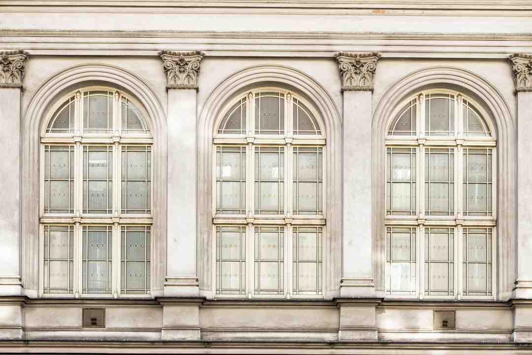Comment vscode windows