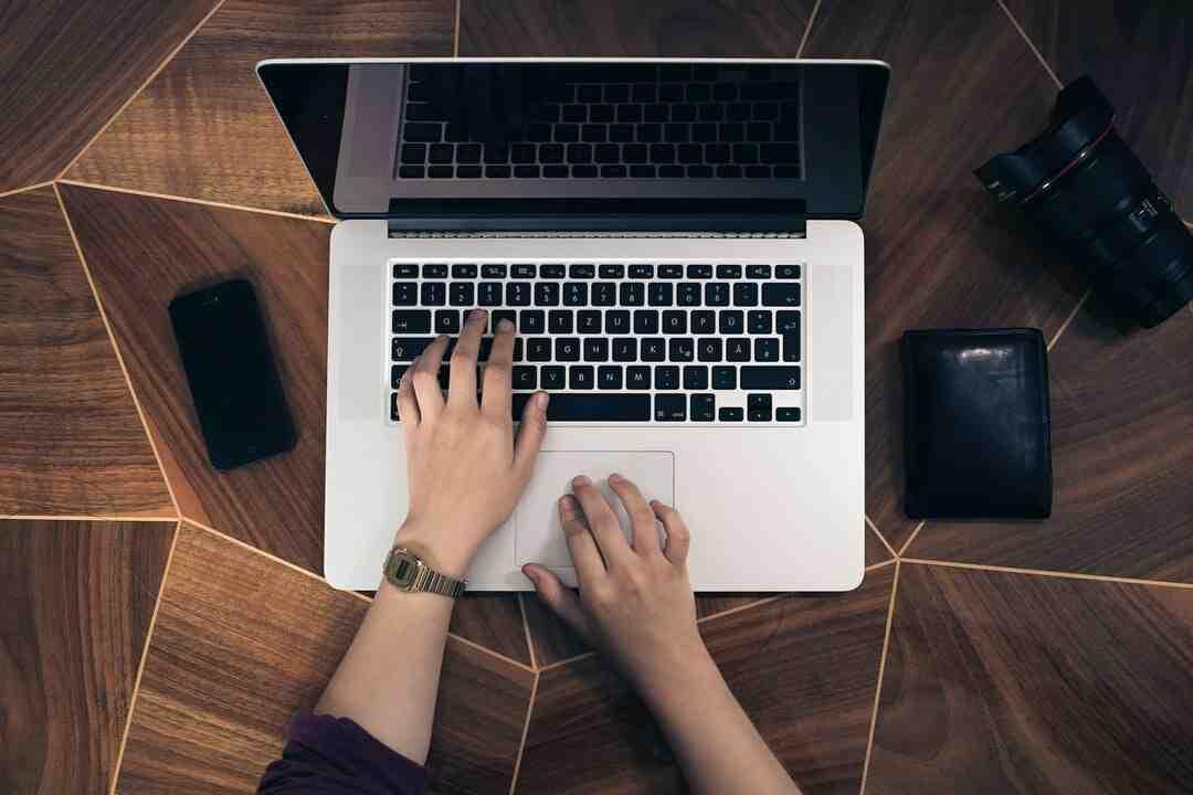 Quels sont les avantages d'un site web ?