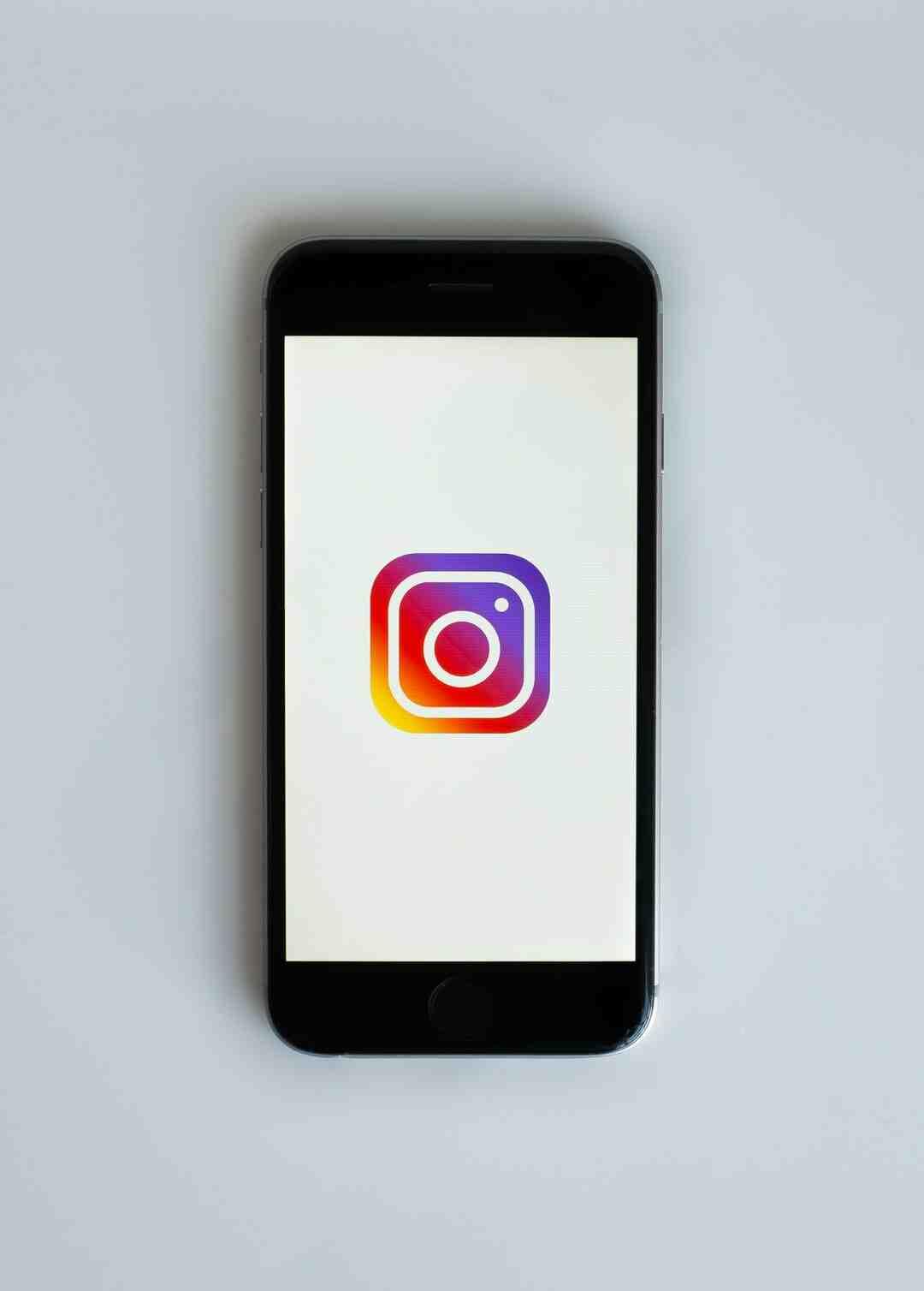 Comment avoir Instagram sans compte ?