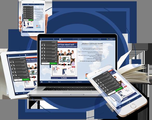 Comment créer un site comme facebook gratuit pdf