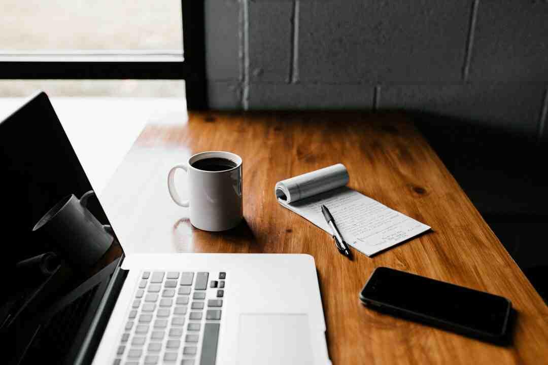 Comment heberger un site web chez soi