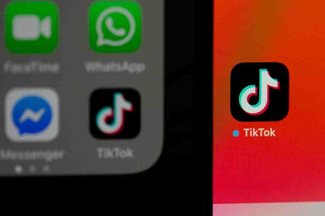 Comment installer TikTok sans compte ?