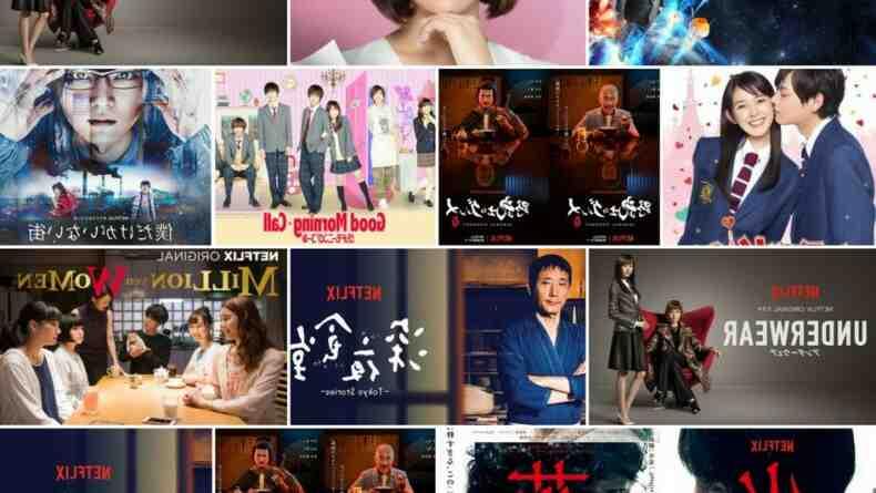 Comment mettre les Sous-titres sur Netflix Apple TV ?