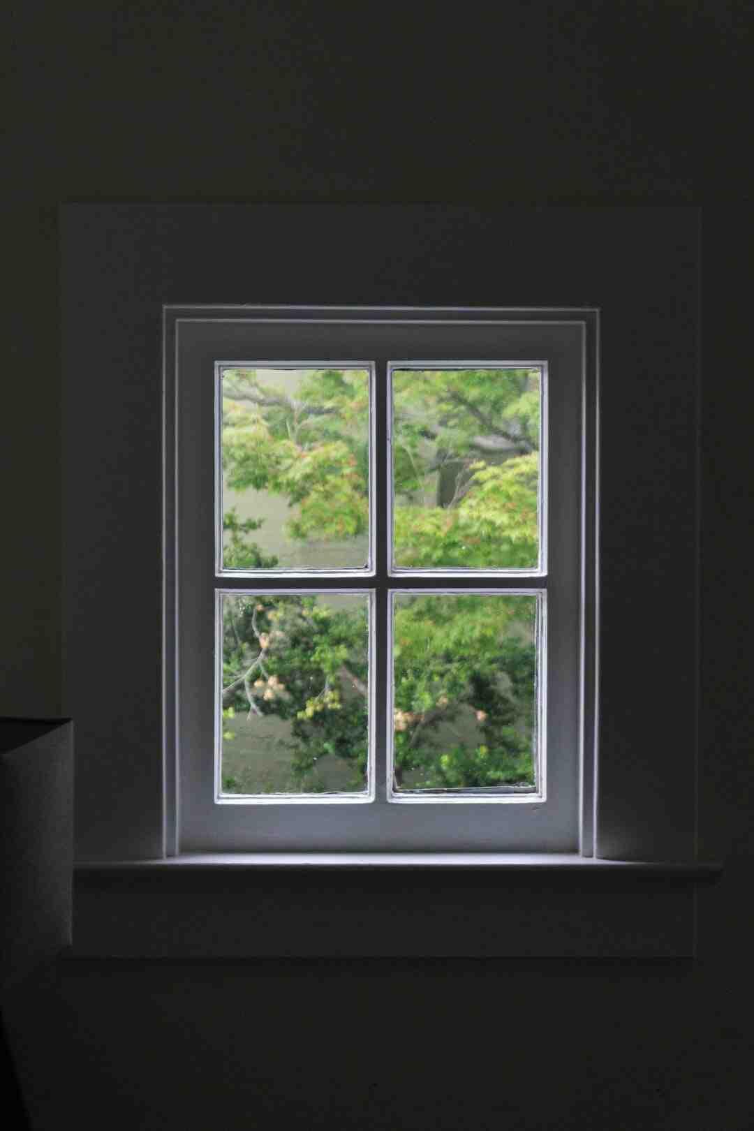 Comment pour windows
