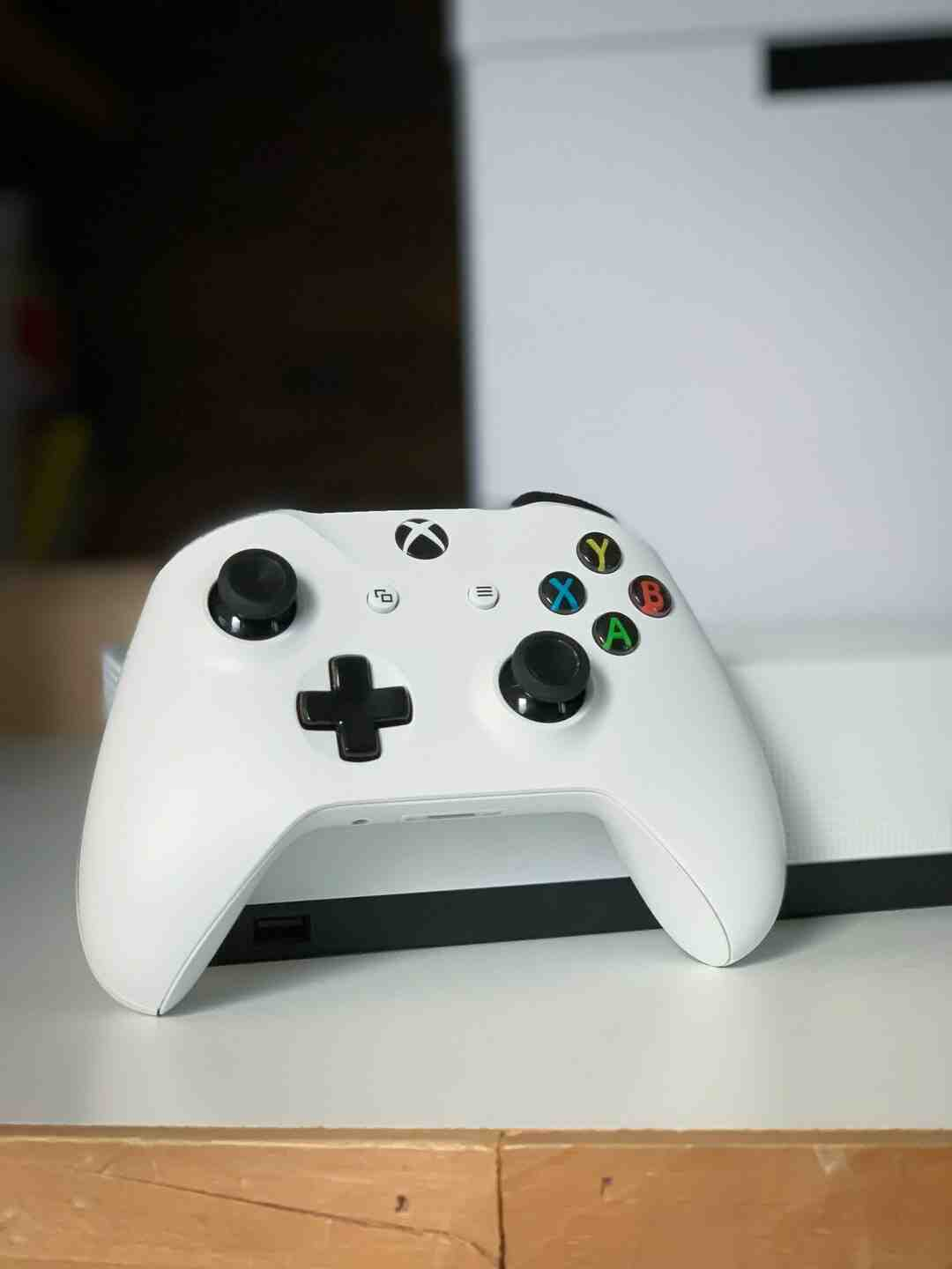 Comment streamer sur facebook xbox one