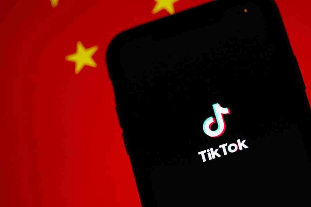 Quand Est-ce que TikTok sera banni ?