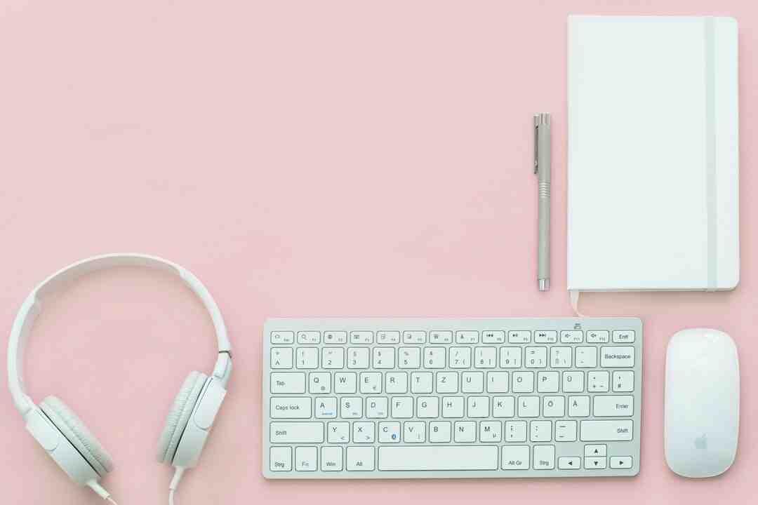 Quel site choisir pour créer un blog gratuitement ?